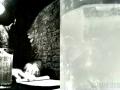 05-deep-influences-1-by-diane-desposito