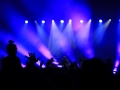 nuits_sonores_16