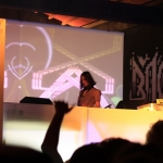 nuits_sonores_10