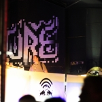 nuits_sonores_13