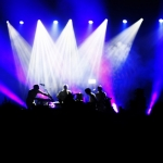 nuits_sonores_18