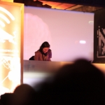 nuits_sonores_2