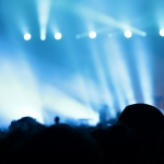 nuits_sonores_24