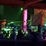 nuits_sonores_33