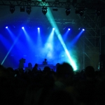 nuits_sonores_38