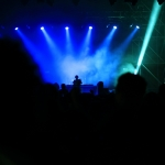 nuits_sonores_39
