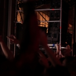 nuits_sonores_4