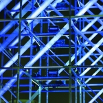 nuits_sonores_45