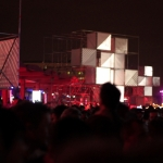 nuits_sonores_8