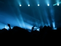 nuits_sonores_23