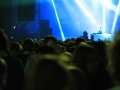 nuits_sonores_43