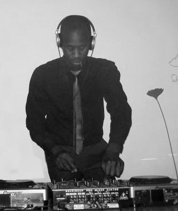 Toki in the mix