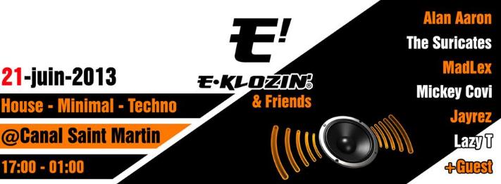eklozin_and_friends