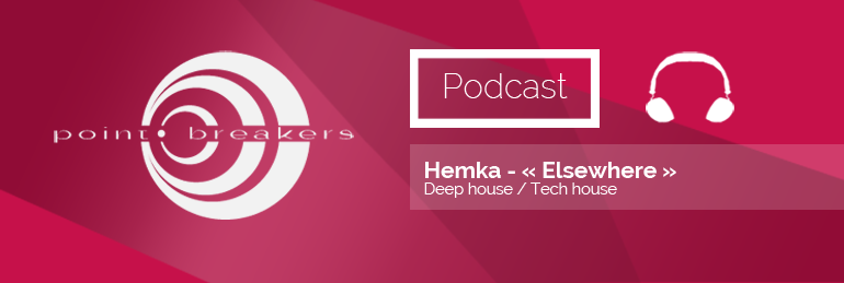 hemka_elsewhere_podcast_pb