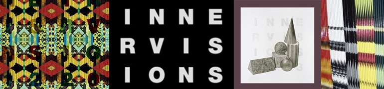 label innervisions
