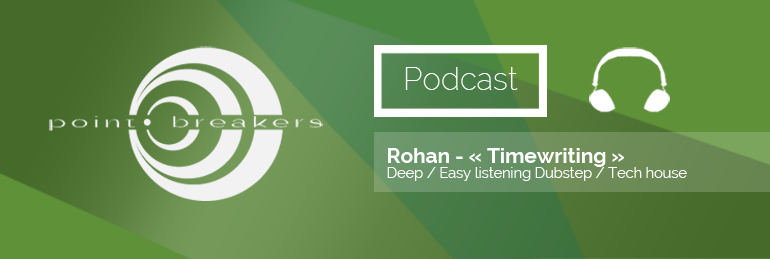 rohan_timewriting_podcast
