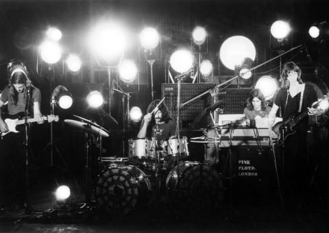 Pink-Floyd_Live