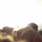 nuits_sonores_14