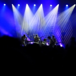 nuits_sonores_17