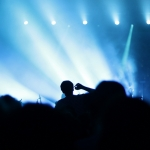 nuits_sonores_20