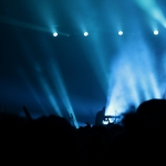 nuits_sonores_22