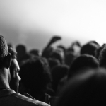 nuits_sonores_26