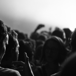 nuits_sonores_27
