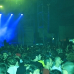 nuits_sonores_40