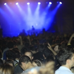 nuits_sonores_41