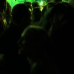 nuits_sonores_44